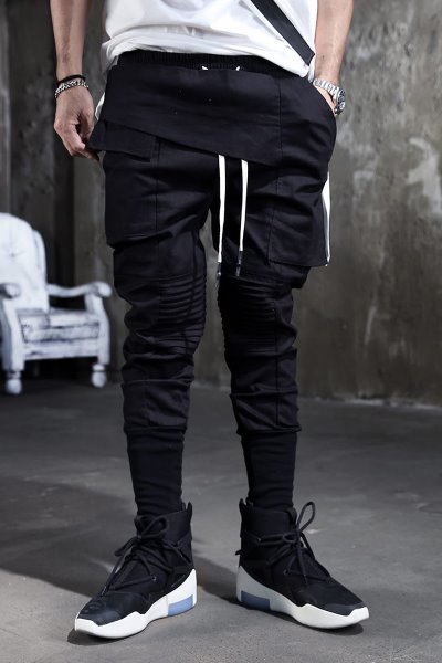 ByTheR Jogger Pants